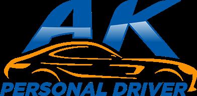 AK Personal Driver